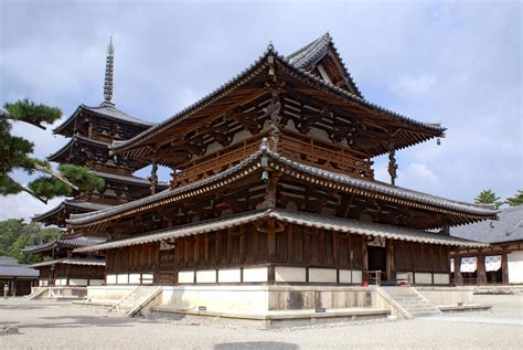 japanese architecture wikipedia the free encyclopedia list of national treasures of japan temples wikiwand