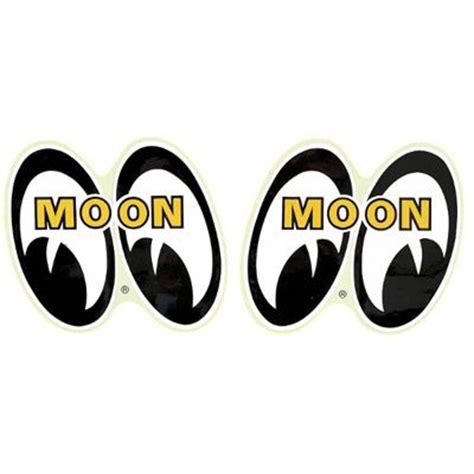 Emblem Mooneyes 14 best images about mooneyes logo on logos volkswagen and trucker hats