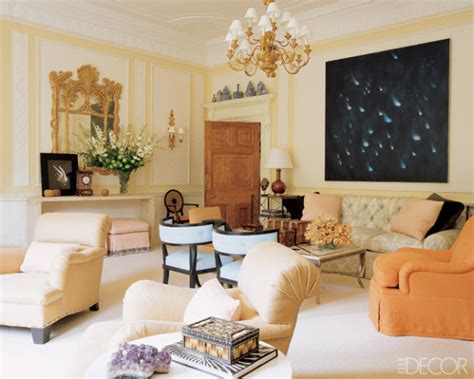 cream color paint living room rules about benjamin moore paint colors for baseboard