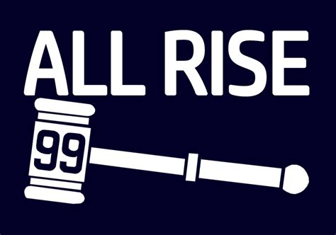 all rise all rise aaron judge t shirt tshirtlegend