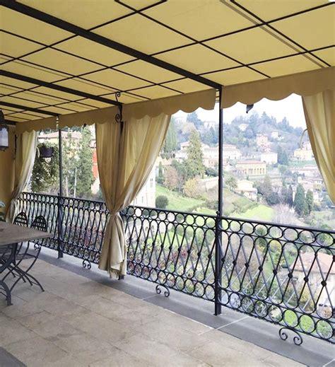 tende da sole immagini tende da sole per terrazza esterna with tende da sole immagini