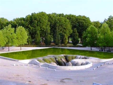 i giardini di parigi i giardini di parigi 28 images i parchi ed i giardini