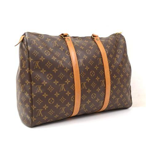 louis vuitton shoulder bags vintage louis vuitton sac