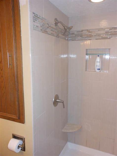 Shower Closer Shirley Master Bathroom Cabinets2countertops