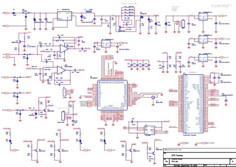 open source circuit diagram diagrams 602512 wiring diagram software open source