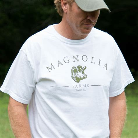 magnolia chip and joanna magnolia farms shirt magnolia chip joanna gaines