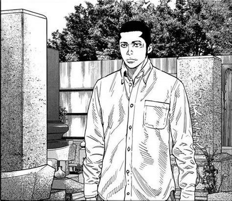 film genji versi bali tau nggak ini nih perbedaan crows zero ii versi manga