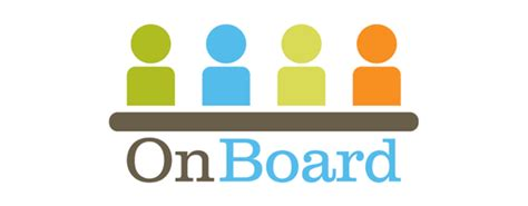 on board board center for nonprofit management
