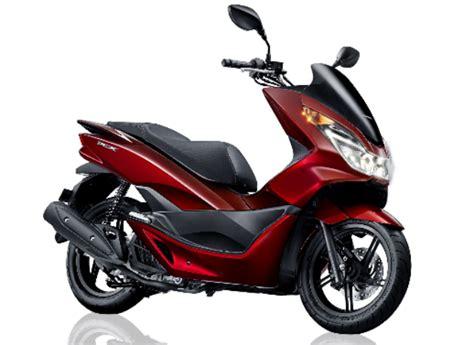 ini dia 5 motor terbaik dalam indonesia motorcycle show