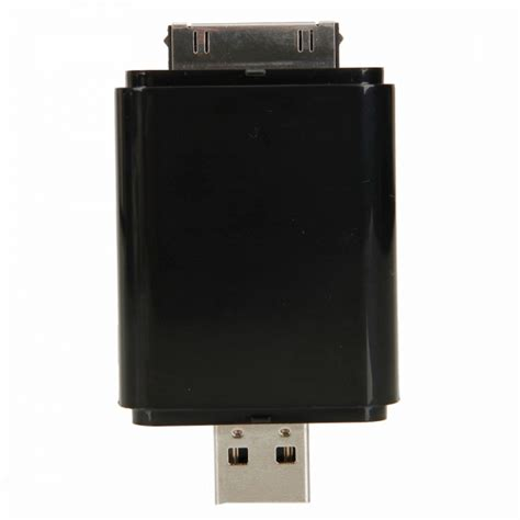 Samsung Tab 3 Cina 16gb usb flash drive for samsung galaxy tab and tablet pc android windows black 183 cheap