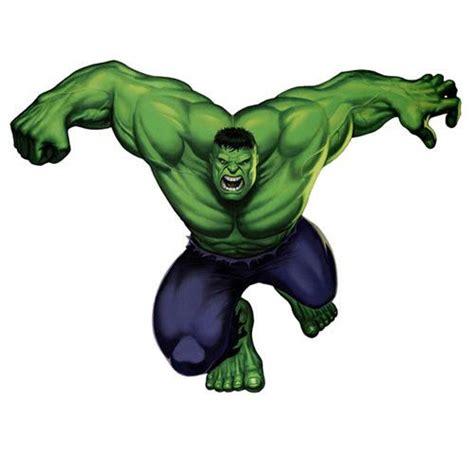imágenes de increíble hulk incredible hulk giant wall decal cumplea 241 os de hulk