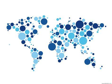 world map background image dotted world map background gif