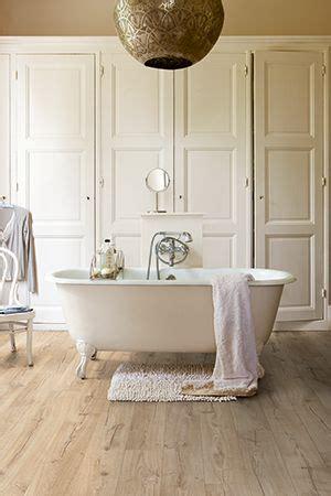 quickstep bathroom flooring 17 best ideas about laminate flooring on pinterest grey