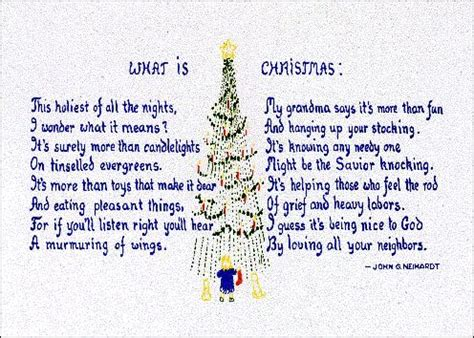 printable christmasreligious scenes to add your own poems to and print 17 best images about poem on poem quotes and poems