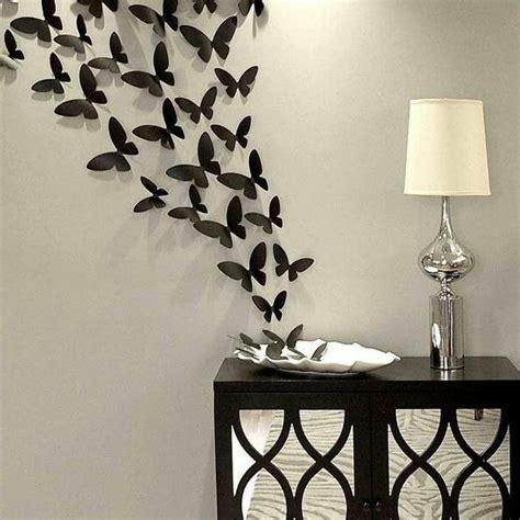 Coole Ideen Fürs Schlafzimmer by Deko Ideen Wandgestaltung Raum Und M 246 Beldesign Inspiration