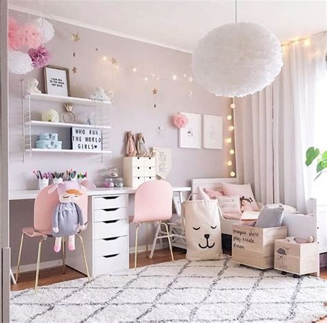 pretty girls room fresh pretty girl rooms inside pretty girl bedroom p 5499