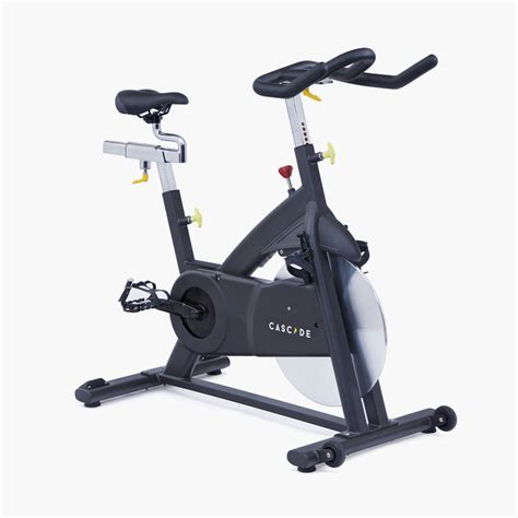 Indoor Cycle C510 sportsart spin bike c510