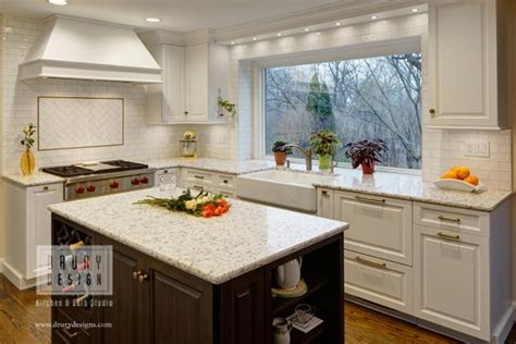 Redesigning A Small Kitchen | small kitchen redesign making the most of a small