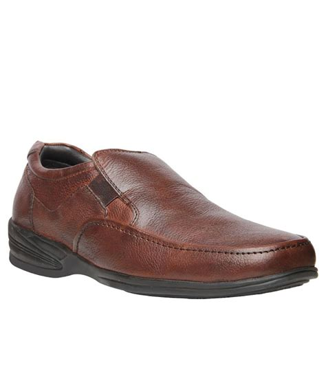 hush puppies brown formal shoes price in india buy hush