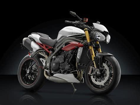 Motorrad Anmeldung Durch H Ndler by Zubeh 246 Rlinie F 252 R Triumph R Speed S R