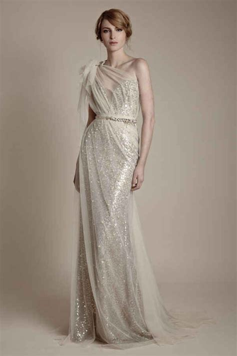 deco wedding gowns 261 best images about titanic themed wedding on leonardo dicaprio titanic