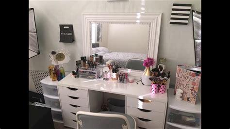 Vanity Mirror Dupe by Diy Vanity Lights Www Imgkid The Image Kid
