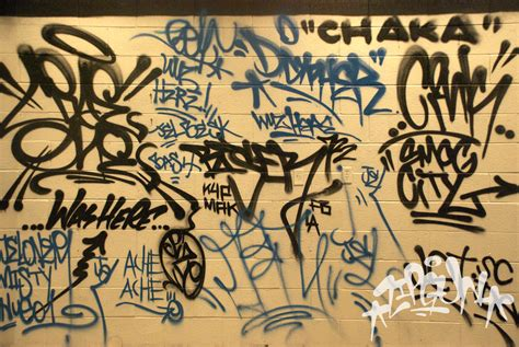 graffiti tag crae kill for pride k4p size smog city graffiti handstyle