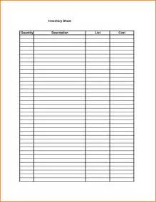 sle sign up sheet template sheets templates 28 images inventory sheet template 12
