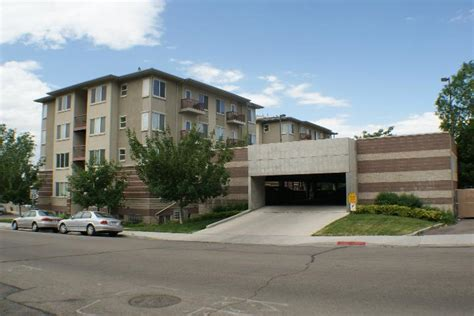 Apartment Listings Provo Utah Bavarian Condos Provo Ut Condo Provo Provo Condos For Sale