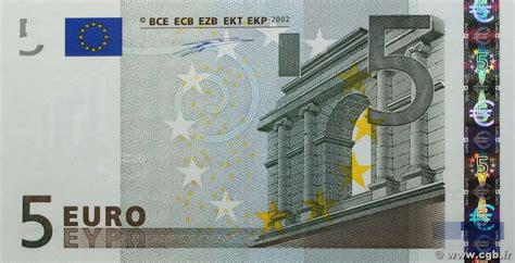 euro eurozone numista