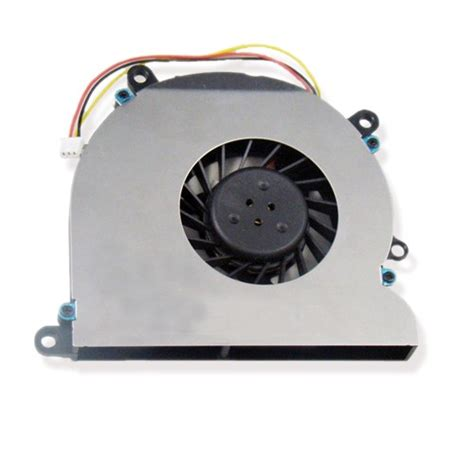 buy hp pavilion dv4 laptop cpu cooling fan in india