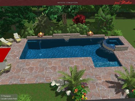 unique pool ideas custom pool design ideas custom pool design ideas pool