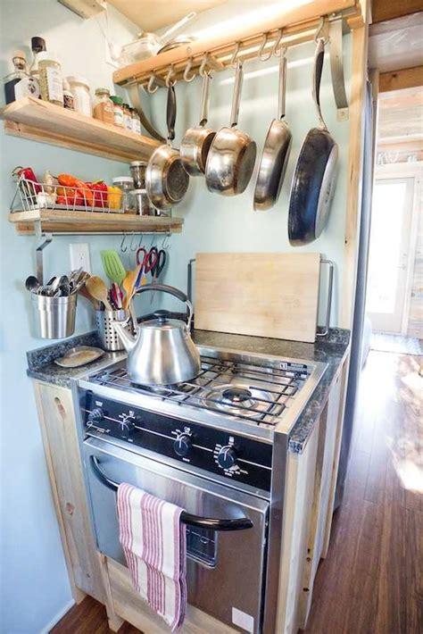 alek s tiny house project alek anjali anya s mortgage free diy tiny home on wheels