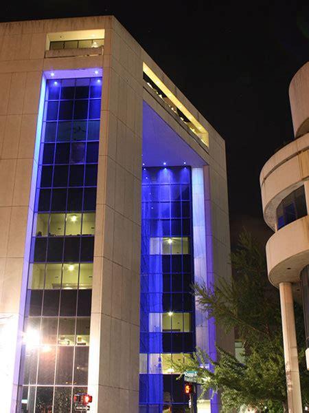 Technology Engineering Innovation Commercial Led Elemental Led Lights