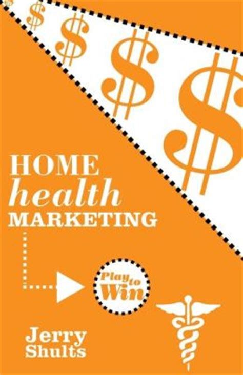 ceo of capital home health releases new book home health