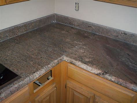 Kitchens With Glass Tile Backsplash by Granite Countertops Marble Soapstone Tile Cabinets
