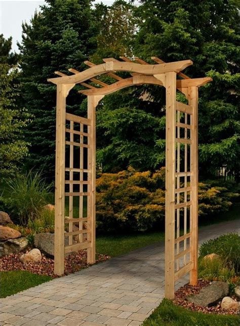 cheap storage london wood arbor designs