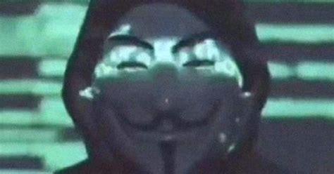 te quedes sin ver los mejores memes de anonymous el
