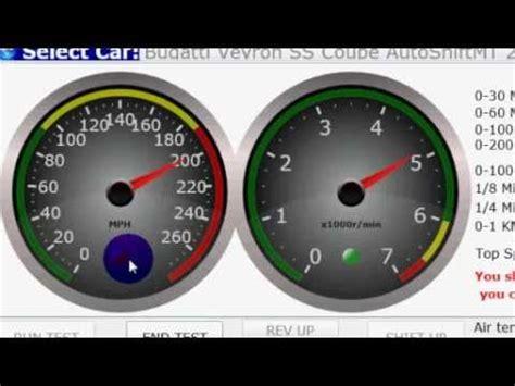 bugatti veyron speed limit bugatti veyron sport top speed 266 mph