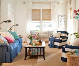 Small Living Room Furniture Arrangement Ideas 2014 Clever Furniture Arrangement Tips For Small Living Rooms