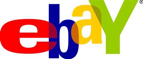 in punta di dito storie di subbuteo ebay consigli