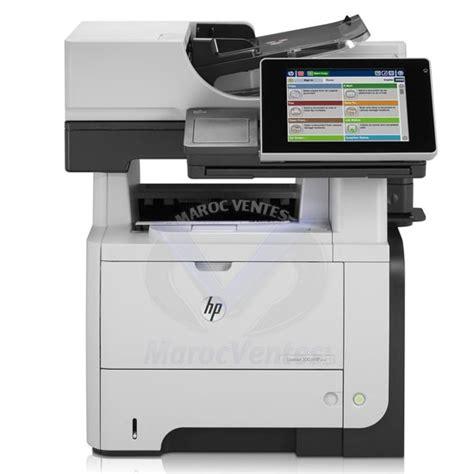 hp color laser pro mfp printer m477fnw cf377a cf387a imprimante multifonction hp color laserjet pro m476dw