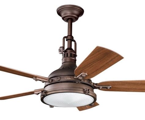 hunter douglas fans troubleshooting hunter douglas ceiling fans in encouragement ceiling fans