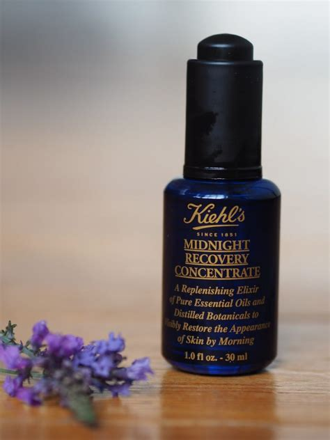 Kiehls Midnight Set lifestyle archives page 2 of 12 loved by