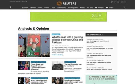 blogger website exles blogs reuters com us optimizer wp