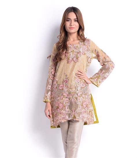 sana safinaz eid dresses 2017 luxury collection for