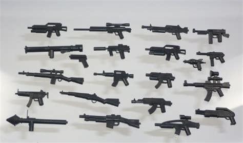 tutorial armi lego lego star wars customs de segunda mano solo 2 al 60
