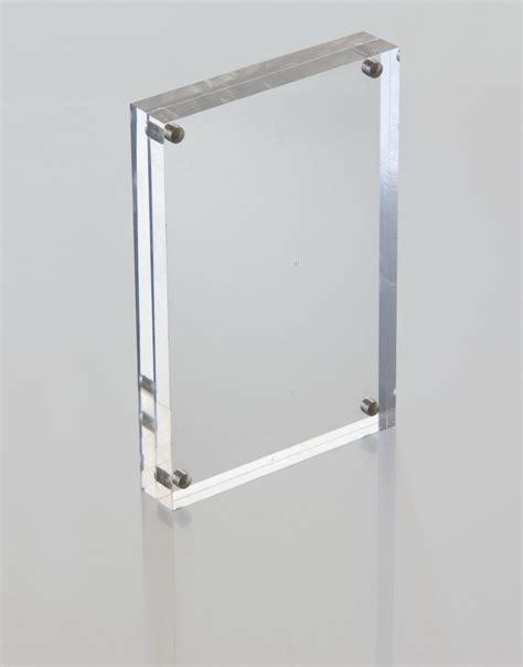 acrylic frame photo buy acrylic frame photo acrylic