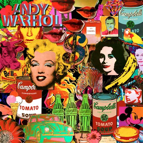 pop artist warhol 1000 images about andy on pop andy