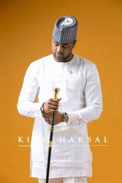 bellanaija styles for men 2016 king hakbal nigerian male fashion bellanaija 2016 emmauel